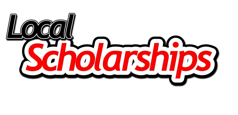 Image result for local scholarships