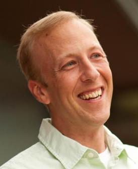 ben_winchester_profile Brain Gain Researcher