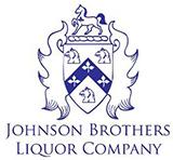 Johnson Brothers Liquor Co.