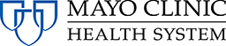Mayo Clinic Health System of Fairmont
