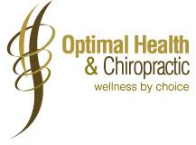 Optimal Health & Chiropractic