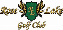 Rose Lake Golf Club